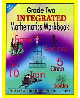 grade-2-integrated-mathematics-workbook