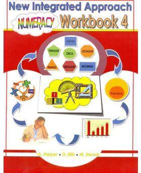 the-new-integ-app-numeracy-workbook-4