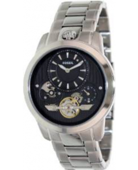Fossil-ME1130-Watch