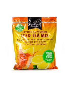 Members Selection Ice Tea Mix 3kg