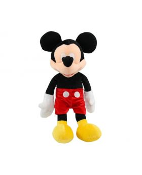 Mickey Mouse 12