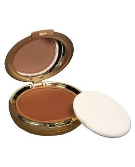 Milani Cream To Powder Foundation, Walnut 05