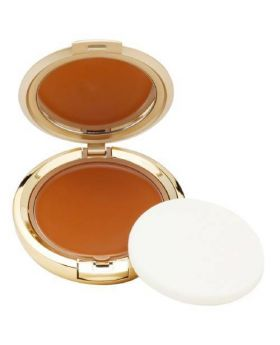 Milani Cream To Powder Foundation, Pecan 12
