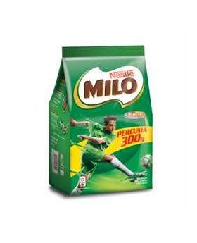 Milo-Drink-Pack-4-Pack-300g