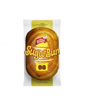 Miss Birdie Sugar Bun 3 Pack