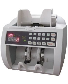 Kobell Money Counter