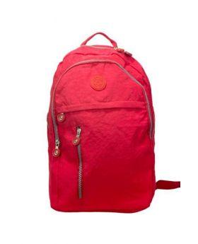 morel-airliner-backpack