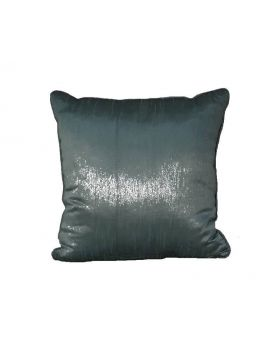 Moroccan Decorative Pillow