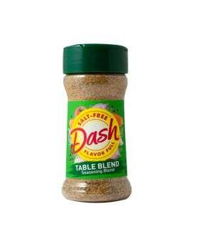 Mrs Dash Table Blend Season 2oz