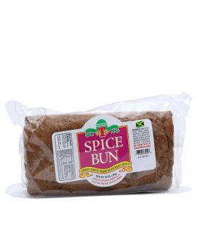 National Spice Bun 28oz