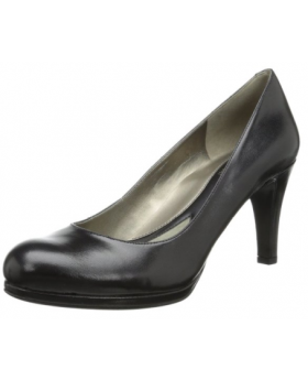 Side-View-of-the-Naturalizer-Lennox-Pumps