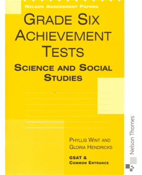 Nelson-Assessment-Paper-Grade-Six-Achievement-Science-and-SS