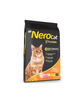 Nero Premium Cat 10.1 kg