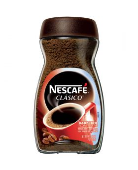Nescafe Coffee Bottle 200G