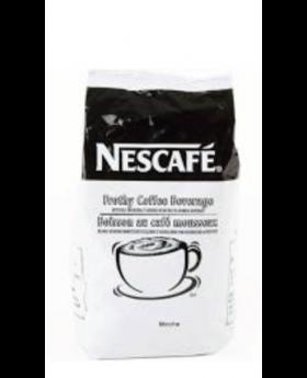 NESCAFÉ Latte Mix 2 lb