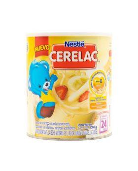 Nestle Cerelac 35.2 oz/2.2 lbs