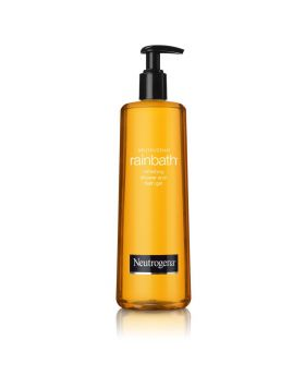 Neutrogena Original Replenishing Shower and Bath Gel 8.5 Fl.OZ.