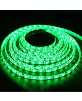 Ecolite®ECO-505012VGR LED Strip Lights