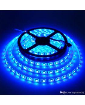 Ecolite®ECO-505012VBLWP LED Strip Lights