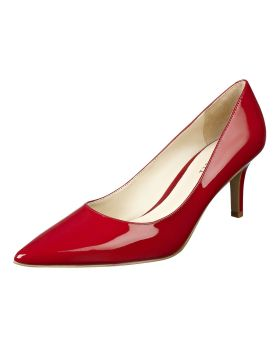 Side-View-of-the-Nine-West-Andriana-Pumps