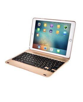 Note Kee F19A/F19AS Wireless Keyboard