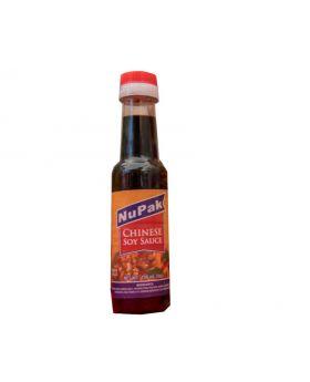 Nupak Soy Sauce 284 ml