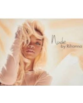 Nude By Rihanna Eau de Parfum Gift Set For Her