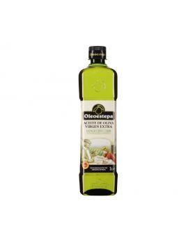 Oleoestepa Selection Extra Virgin Olive Oil 1 Litre