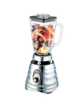 Oster Chrome Blender