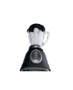 Oster Pro 2 Speed Blender- Black