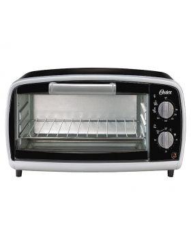 Oster® TSSTTVVG01 4-Slice Toaster Oven