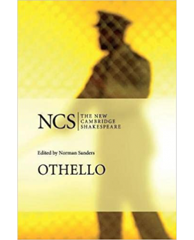 Othello Edited by Norman Sanders.