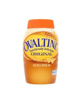 Ovaltine Original Malt Beverage 800g