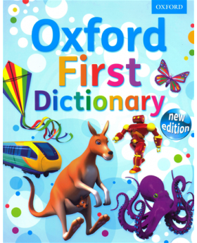 Oxford-First-Dictionary-Paperback