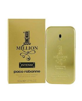paco-rabanne-1-million-intense-eau-de-toilette-1-7-oz