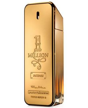 paco-rabanne-1-million-intense-eau-de-toilette-3-4-oz