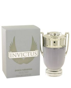 Paco-Rabanne-Invictus-Eau-de-Toilette-Spray-for-Men-3.4-Ounce