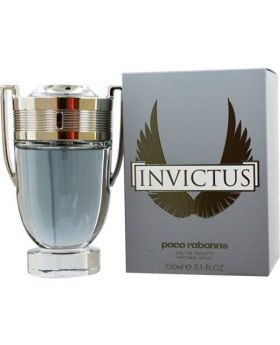 paco-rabanne-invictus-eau-de-toilette-spray-for-men-5-1-ounce