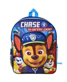 Paw Patrol 16″ Backpack