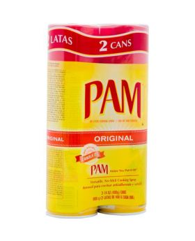 Pam-Cooking-Spray-400g