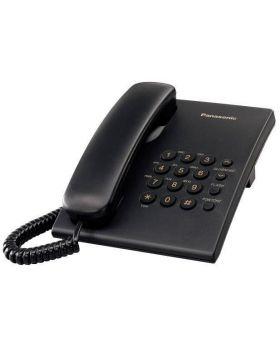 Panasonic KXTS500L Corded Phone