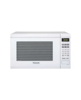 Panasonic NNSA615 1.2 Cu.Ft. Microwave Oven with Inverter Technology