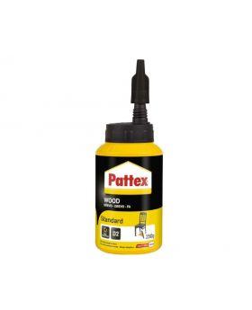 Patex (Ponal) Wood Glue 250 g