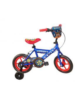 Paw Patrol Marshall 12″ Bicycle