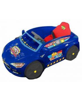 Paw Patrol Electric Car