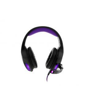 Primus ARCUS 250S PHS-250 Gaming Headset