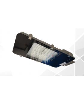 Ecolite®LED-80SLWH LED Street & Outdoor Light