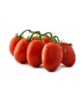 Plummy Tomatoes 1 Kg/2.2 Lbs