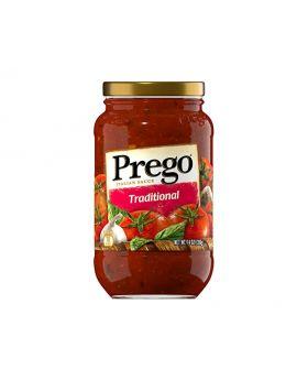 Prego Italian Sauce 396g