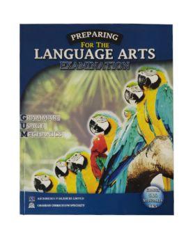 Preparing for the Language Arts Examination Grades 5 & 6 Standards 4 & 5
